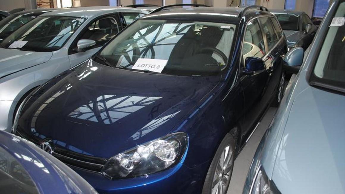 auto-aste-giudiziarie-1160x652.jpg