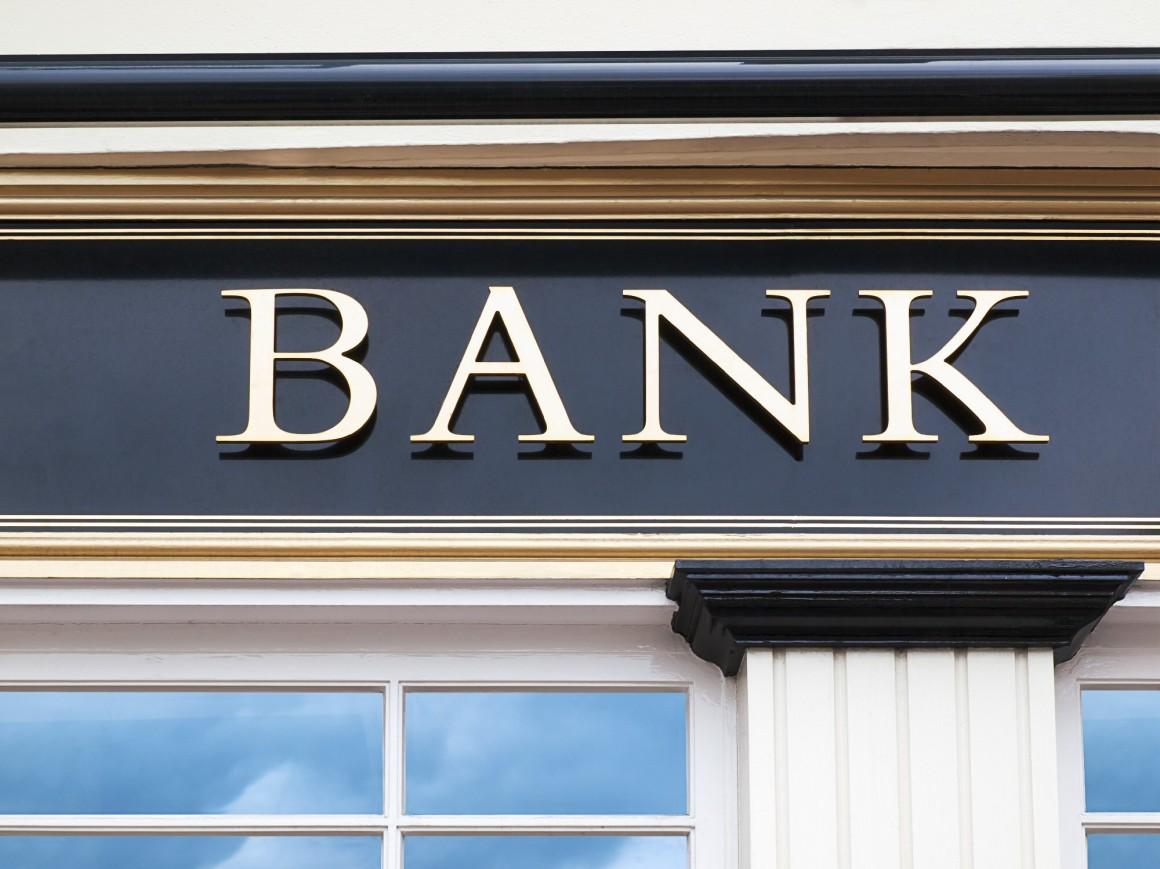 Come aprire un conto corrente - La banca piu conveniente per aprire un conto corrente ...