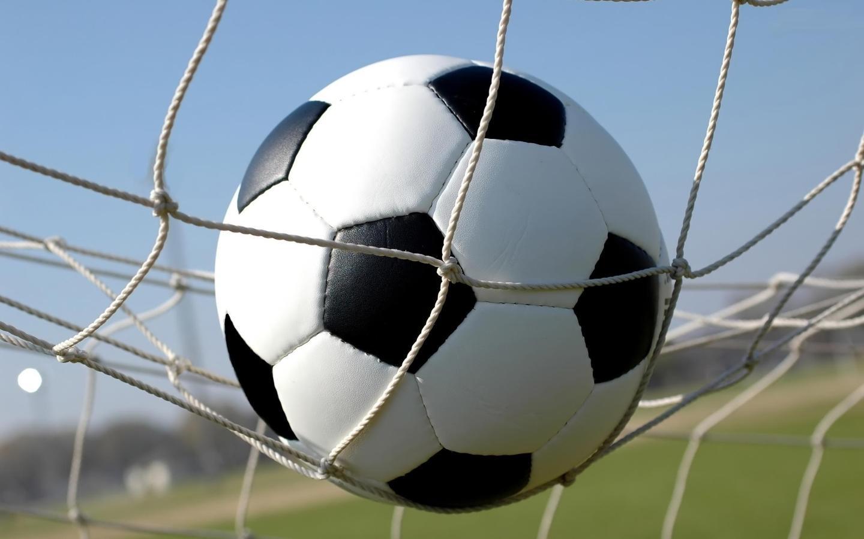 scommesse calcio pallone