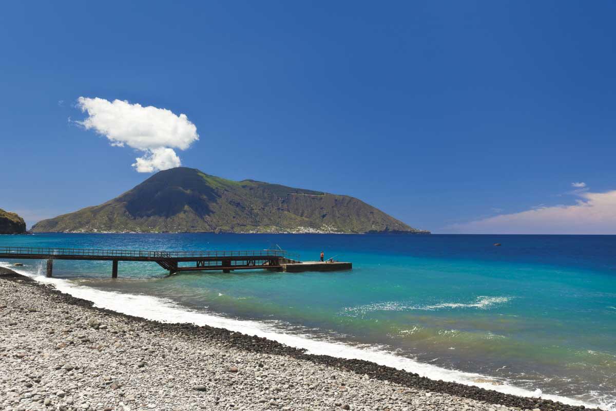 Viaggi sicilia exaude for Vacanze a novembre in italia