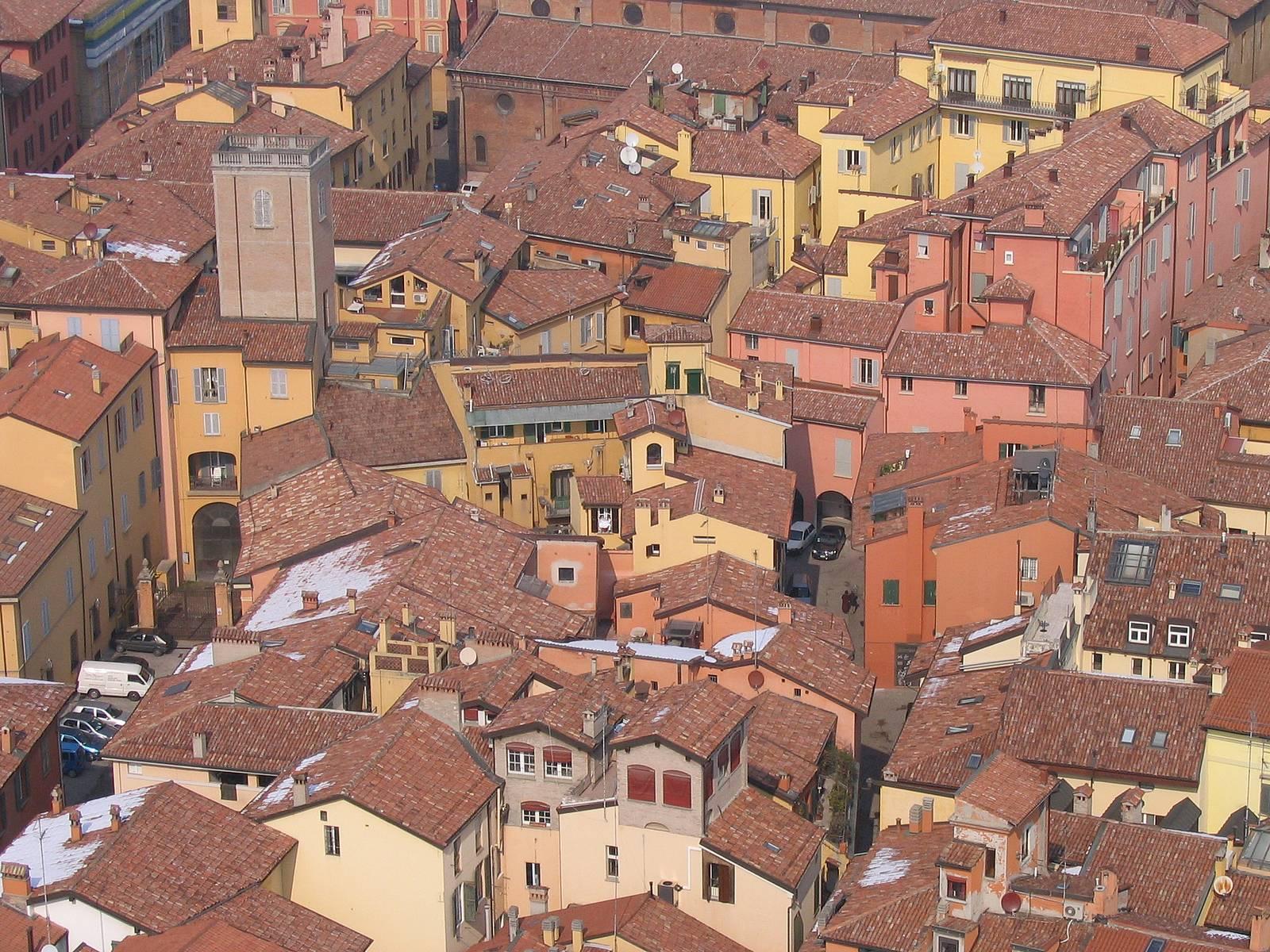 affitti case bologna