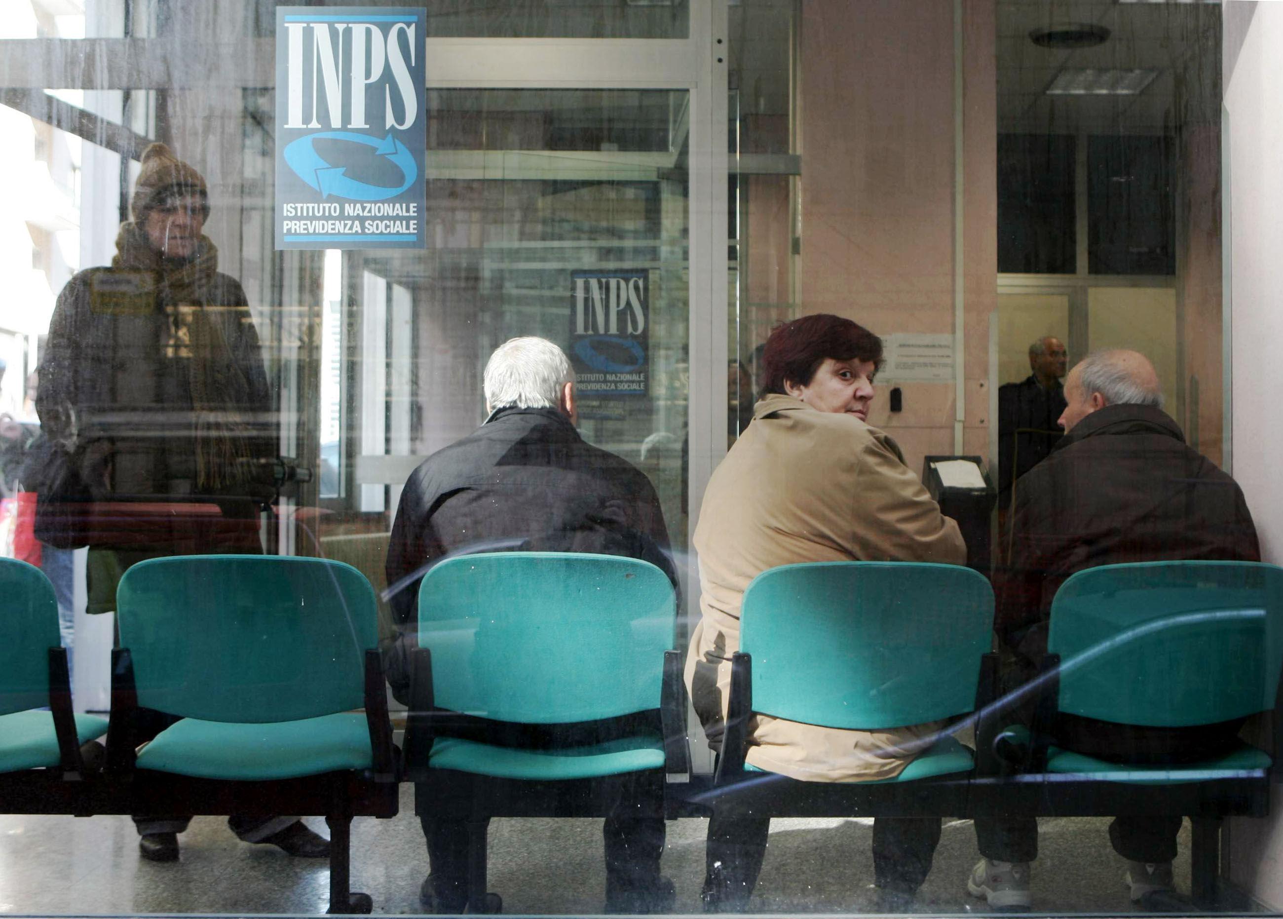 assegno di disoccupazione requisiti