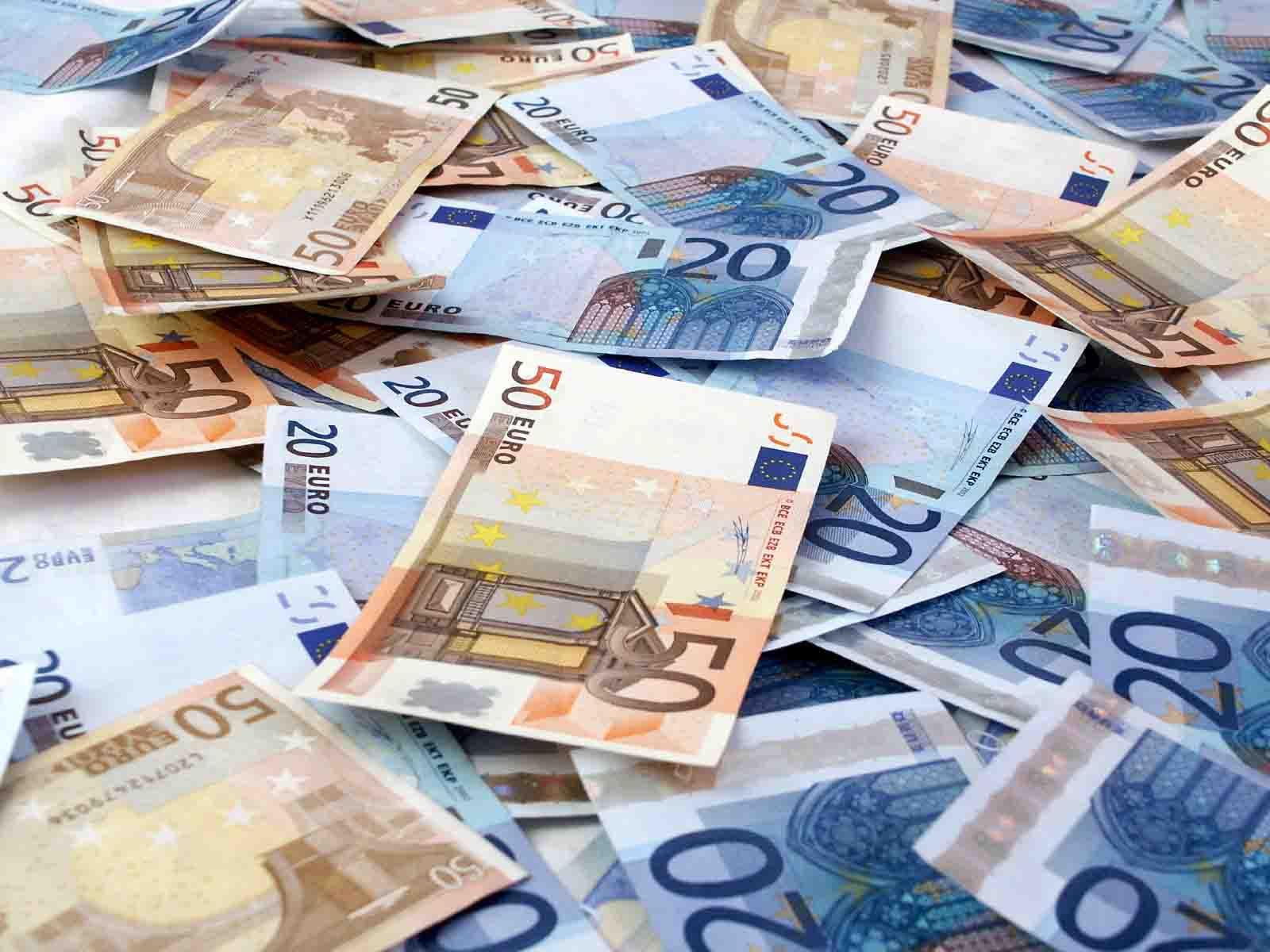 prestiti contratti a progetto
