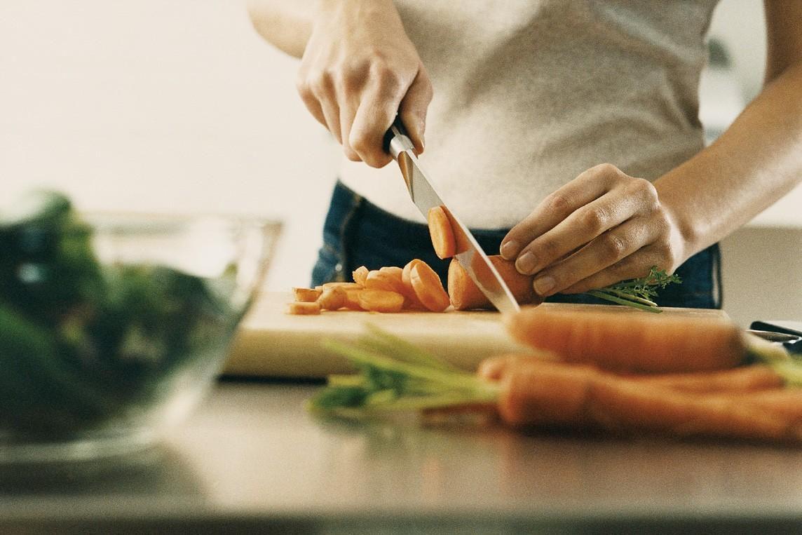 cosa cucinare stasera per cena