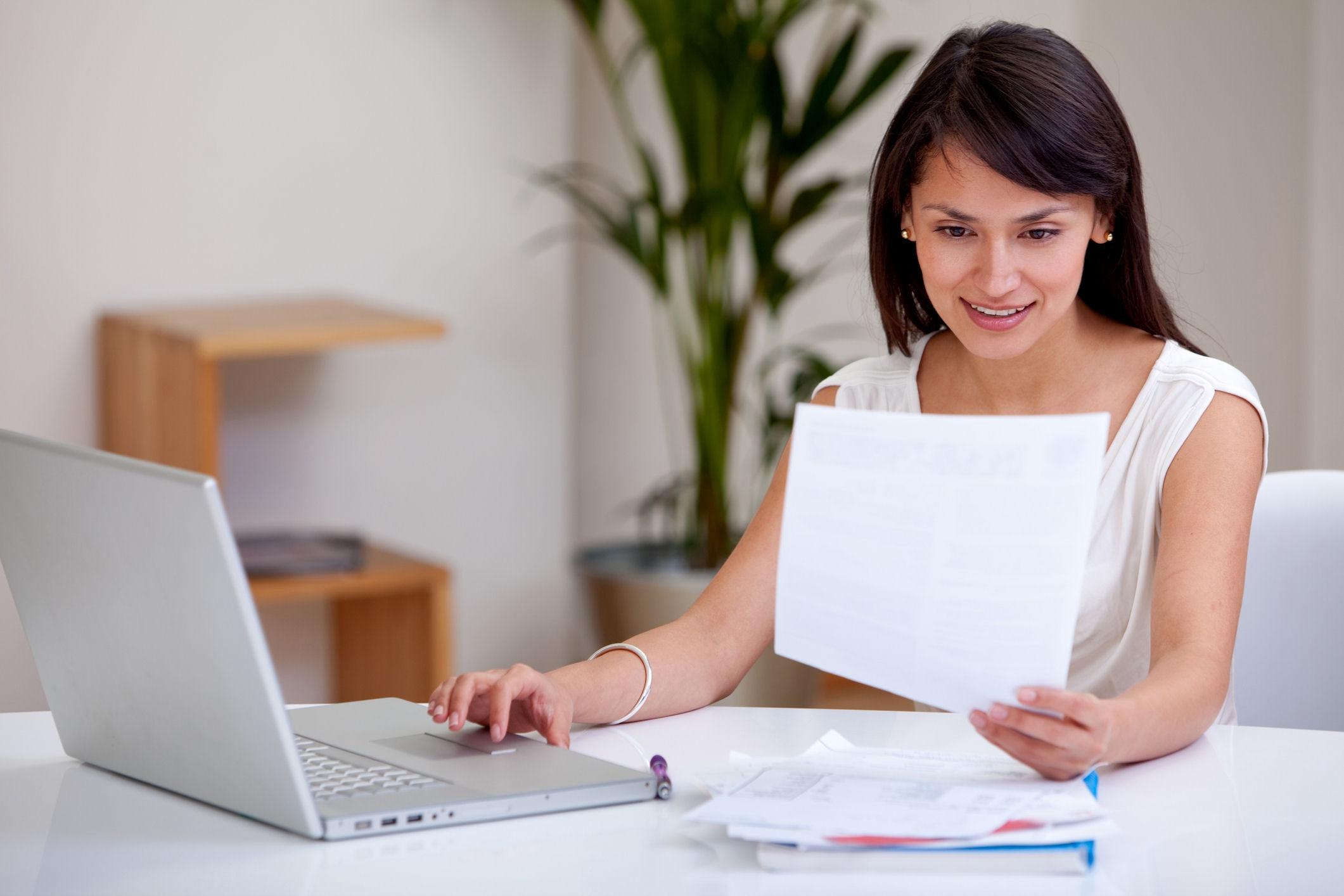 offerte di lavoro da casa con fisso mensile