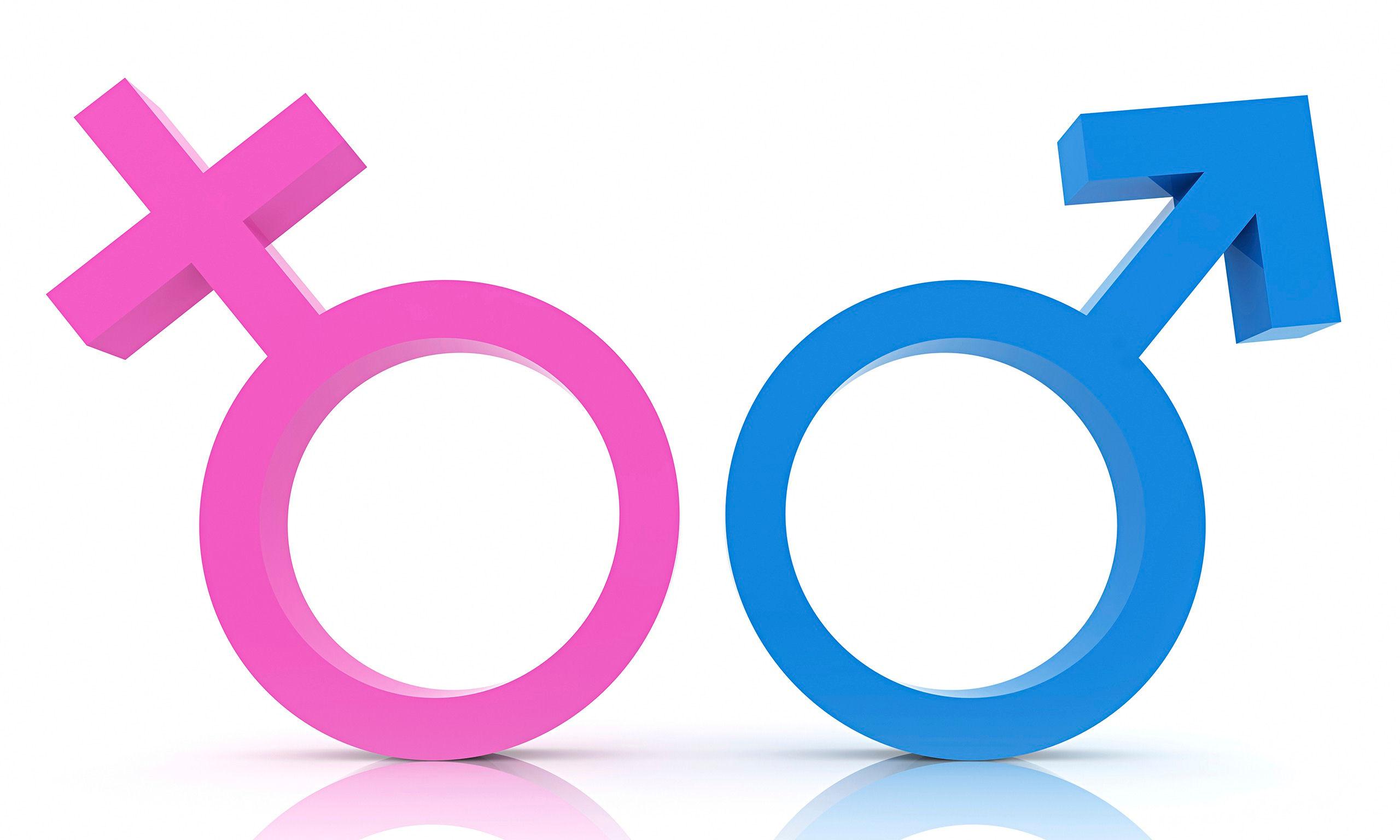 teoria gender cos'è