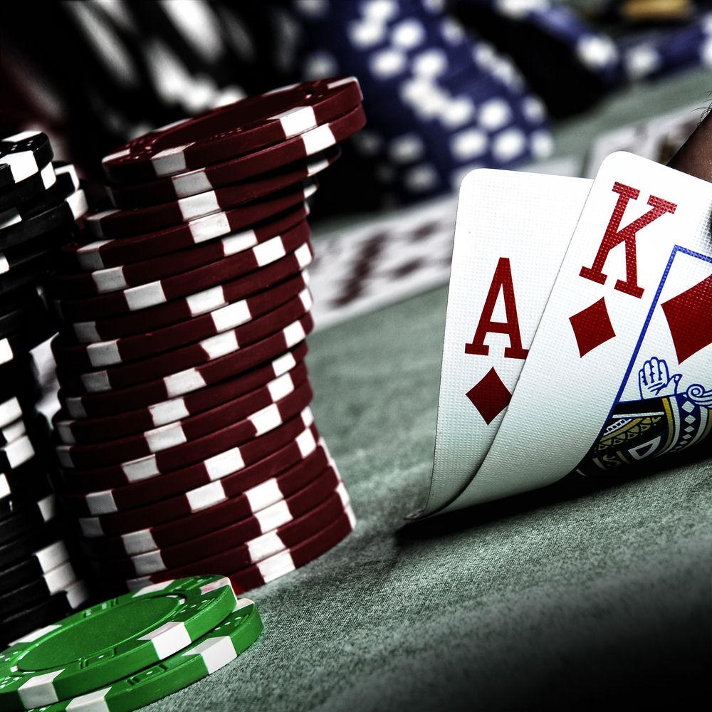 Regole poker texas holdem