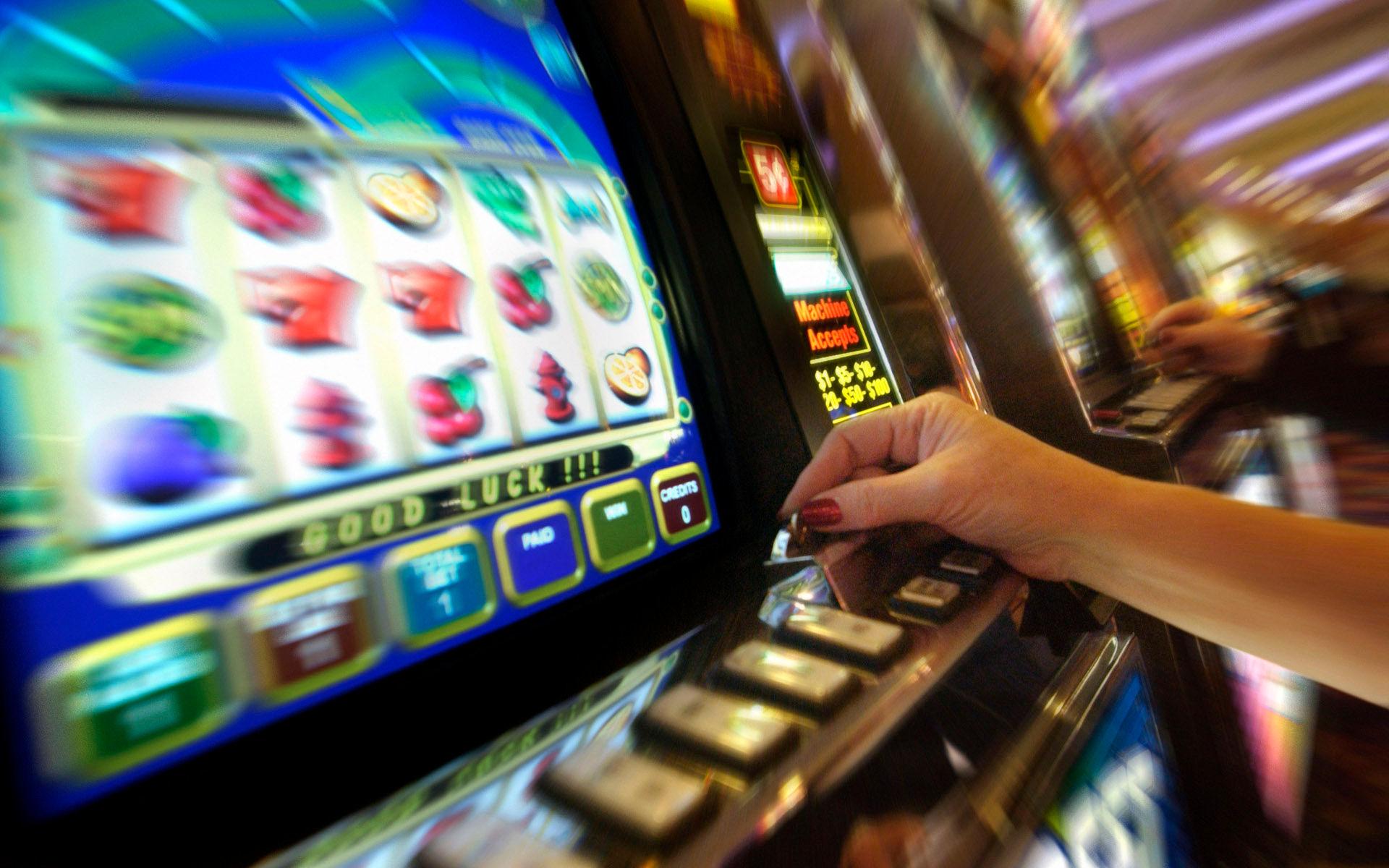 gioco azzardo news