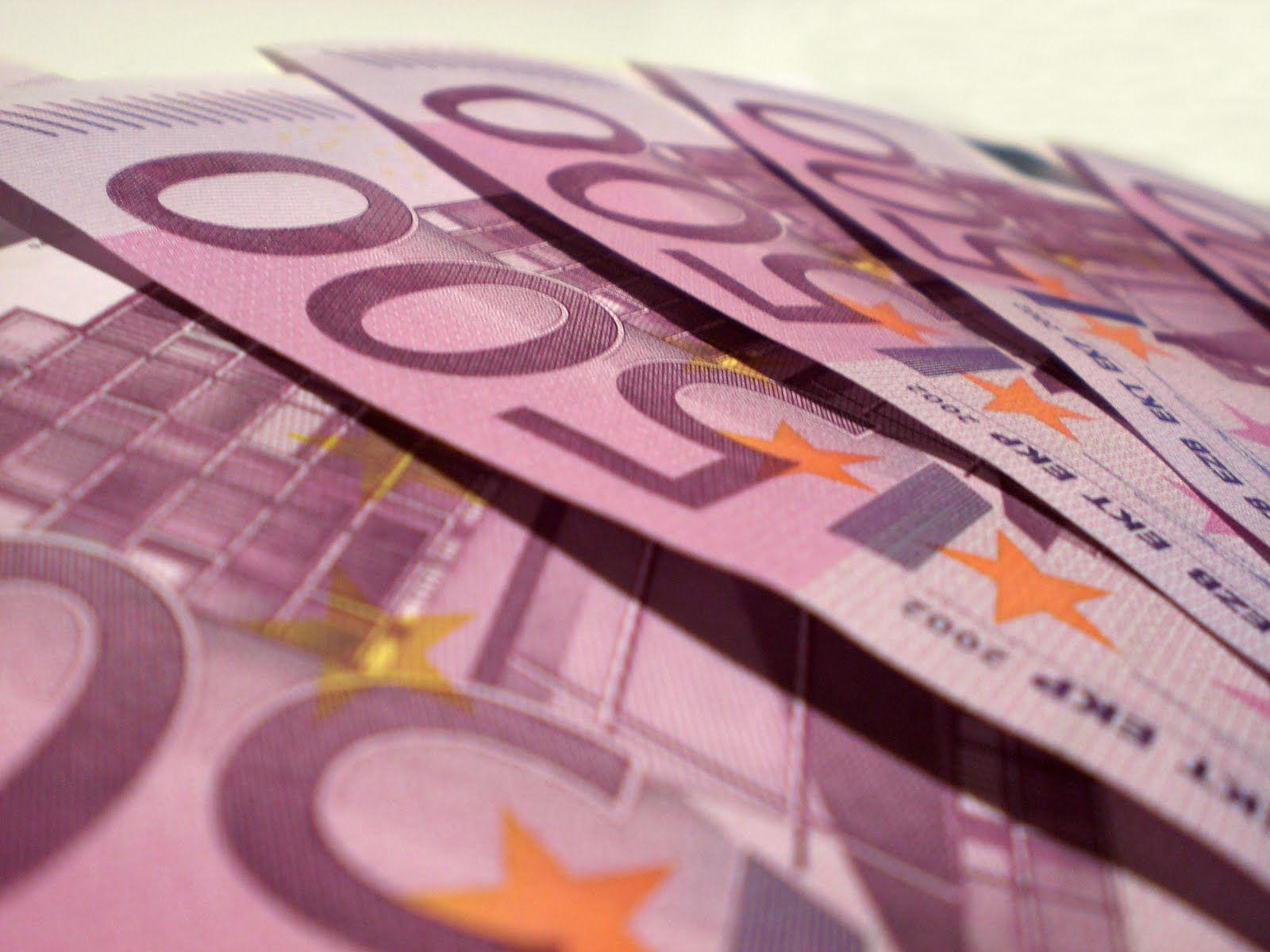 differenza fra prestito e finanziamento