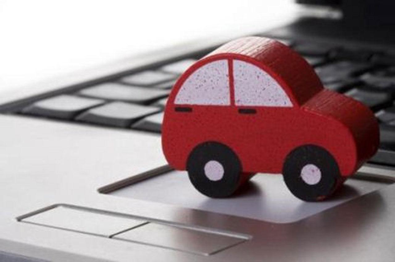 assicurazioni online trend