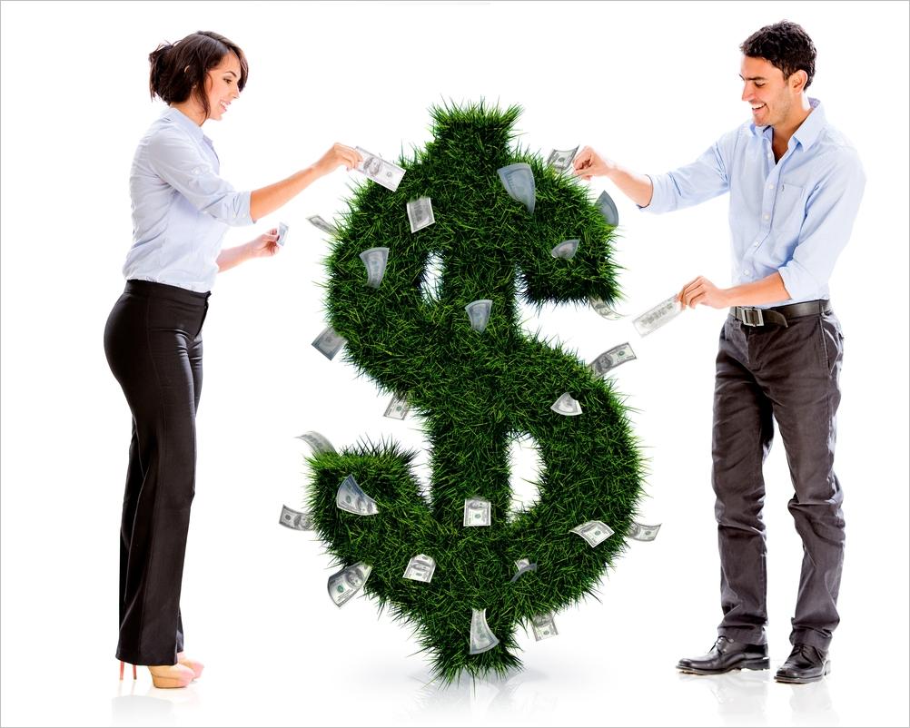 Prestiti tra privati online dating 2