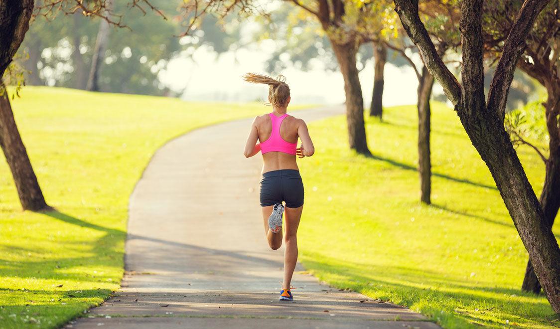 3 sport per bruciare grassi