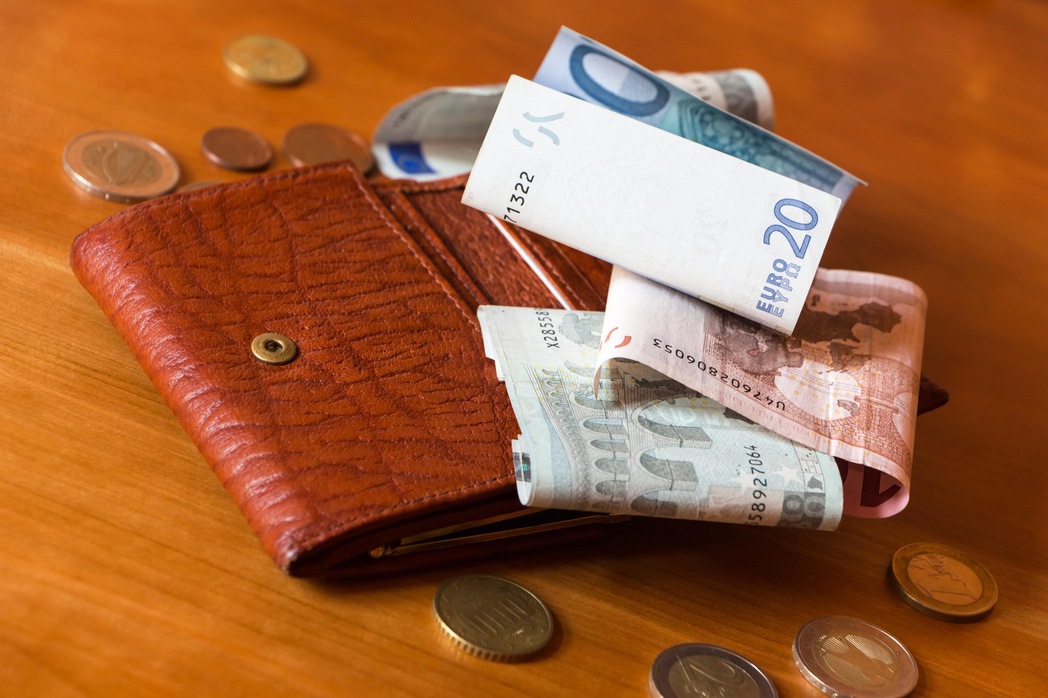 prestiti casalinghe senza redditi