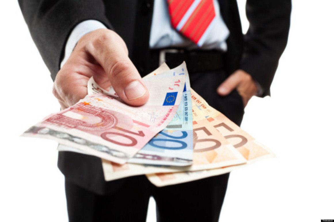 prestiti casalinghe