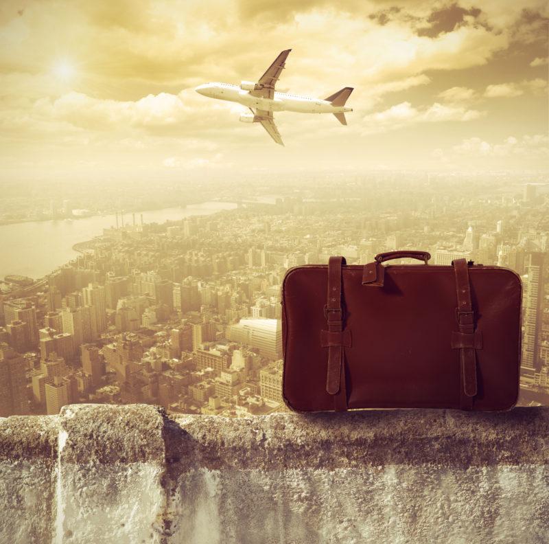 viaggi offerte