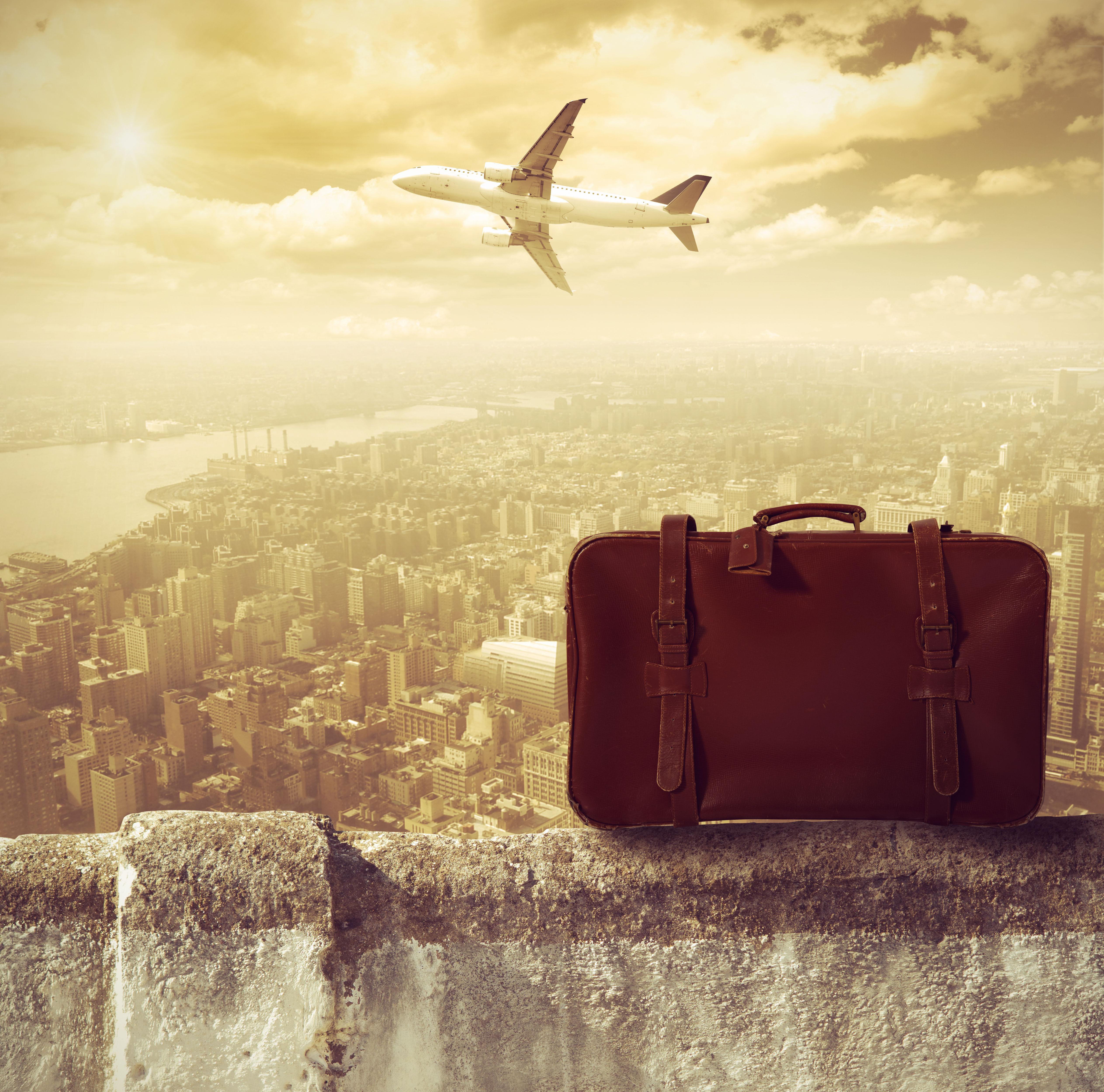 viaggi lungo raggio offerte