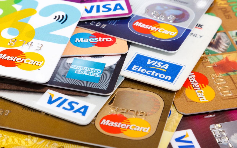 carte di credito ricaricabili gratuite