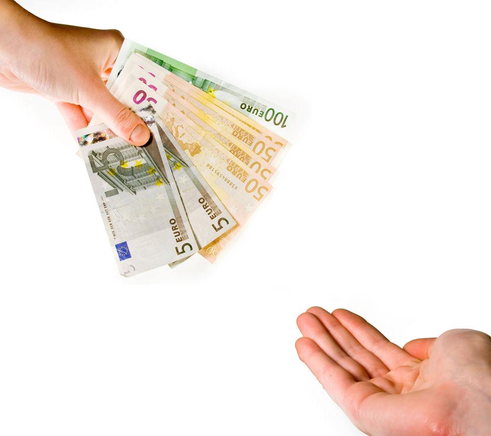 prestiti personali rischi