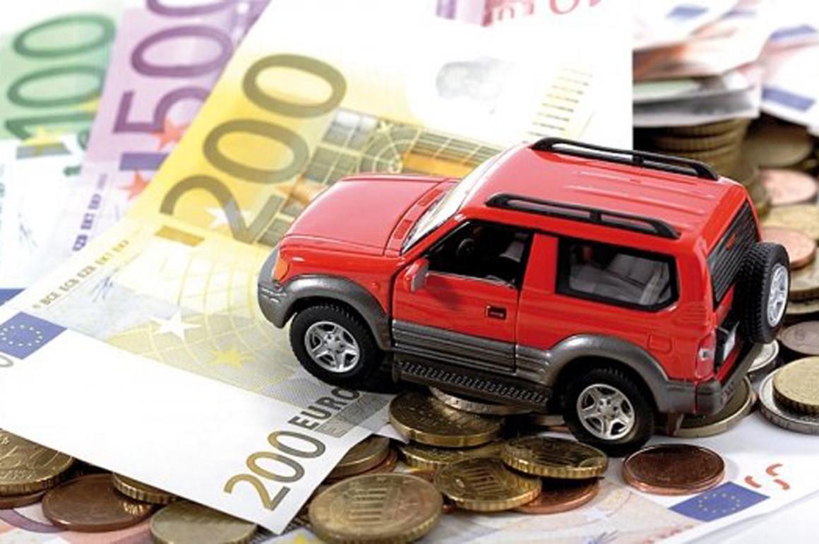 ricerca preventivi assicurazione auto