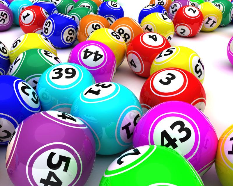 bingo online rischi