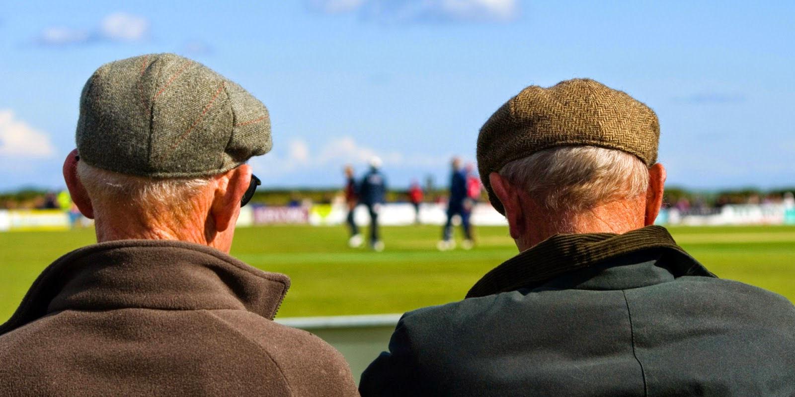 lavoro pensioni bonus 80 euro renzi