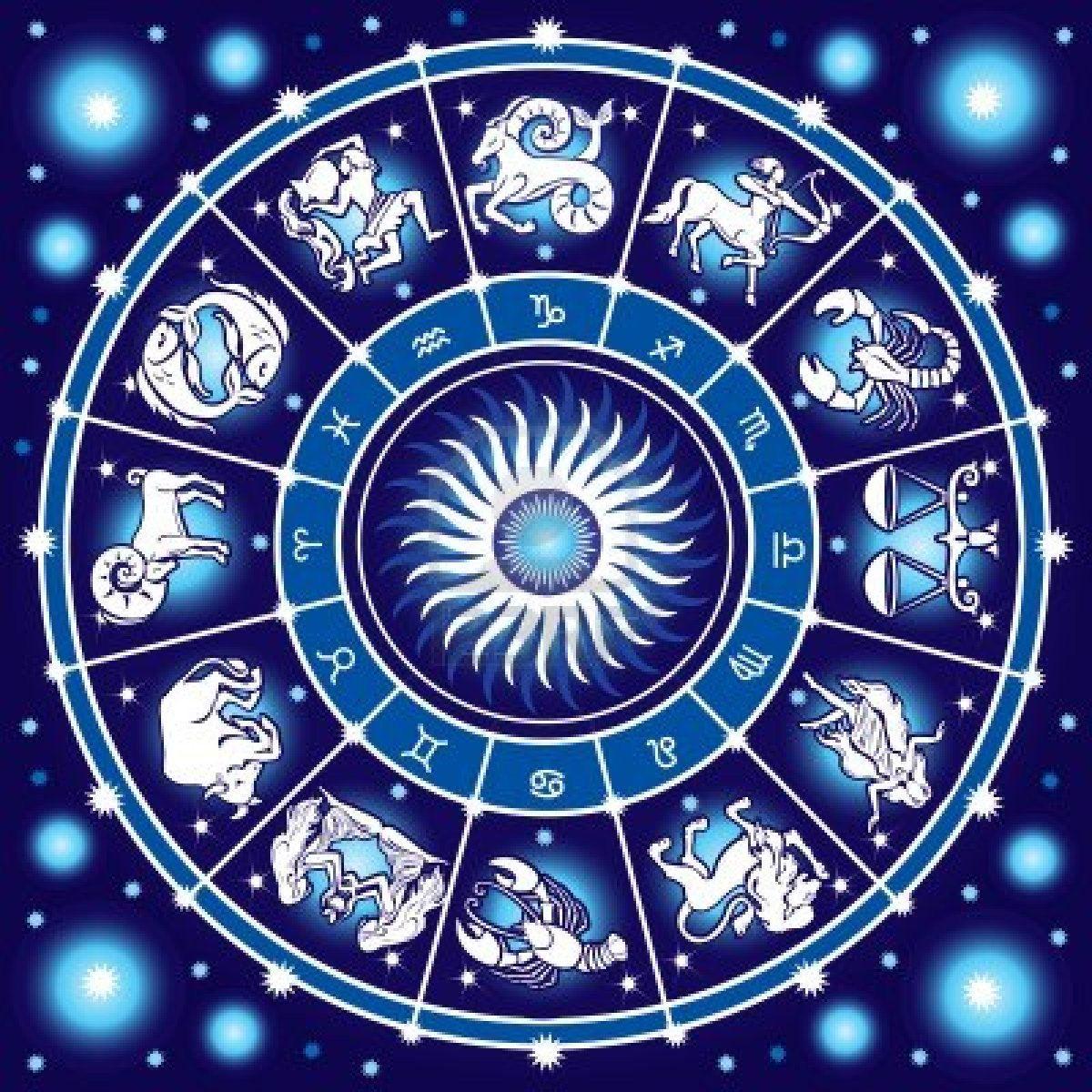 oroscopo tarocchi online