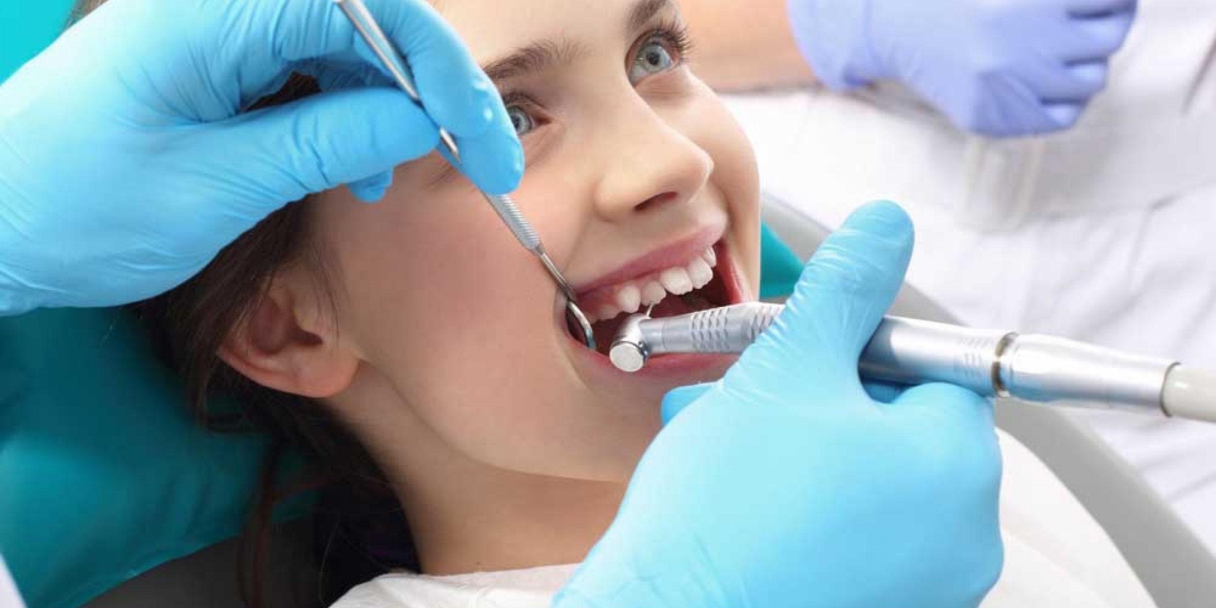 viaggi impianto dentale