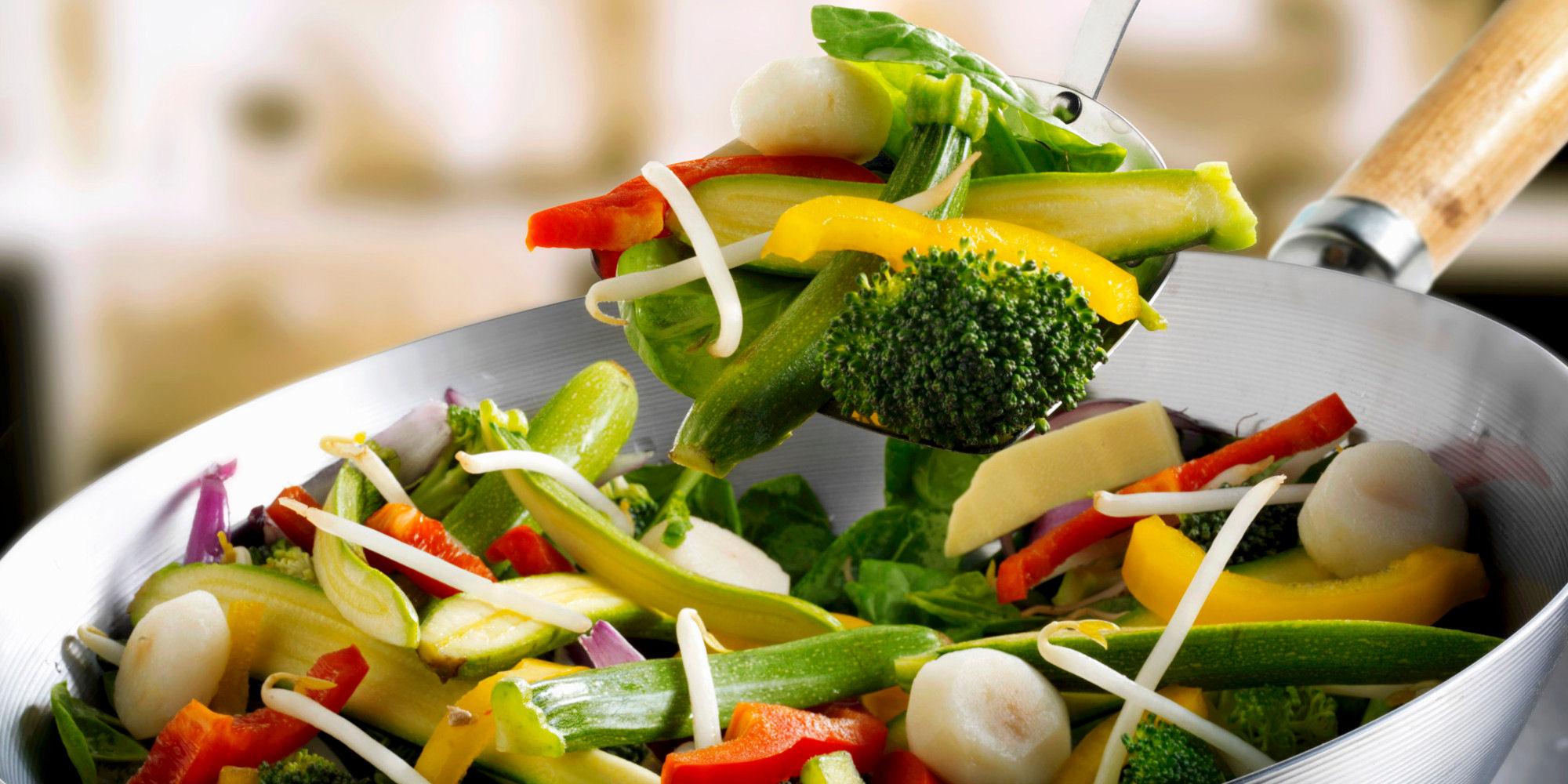 alimentazione vegetariana sport dieta