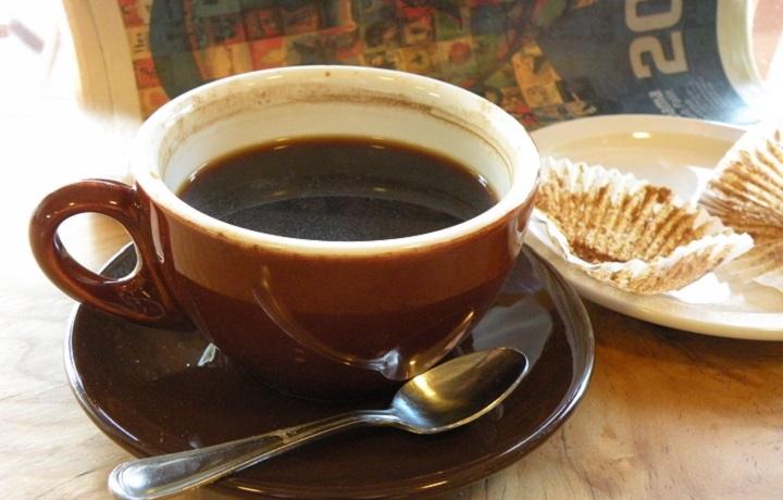 I danni del caffè