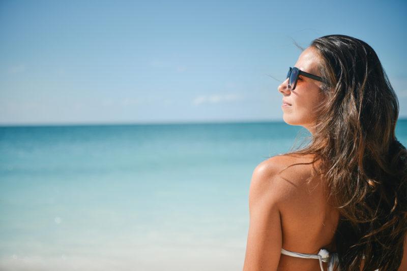 mantenere abbronzatura dopo vacanze