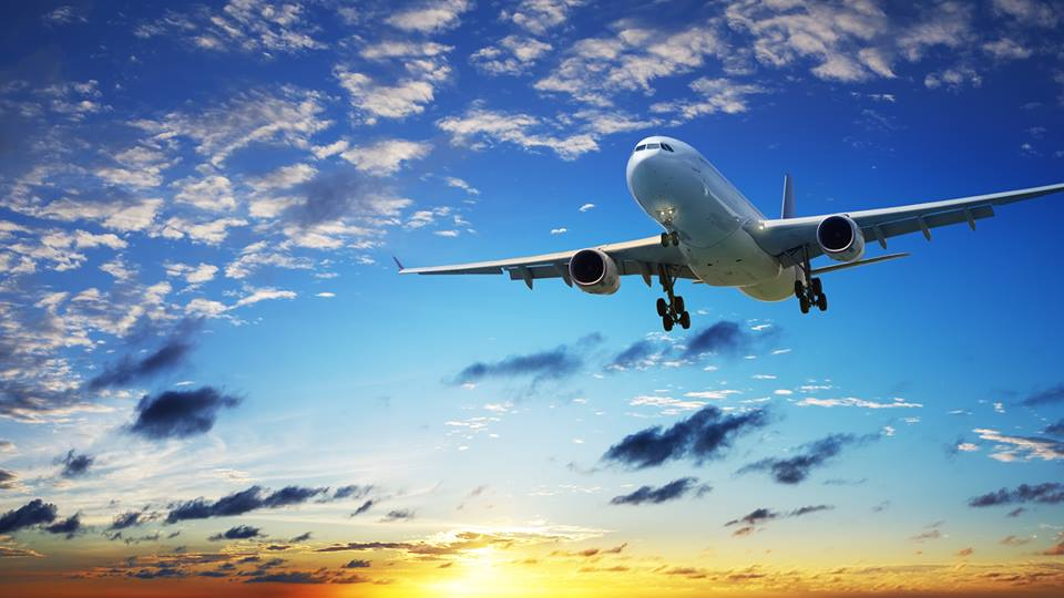 Voli aerei economici