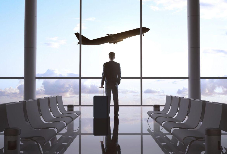 assicurazione viaggio aereo