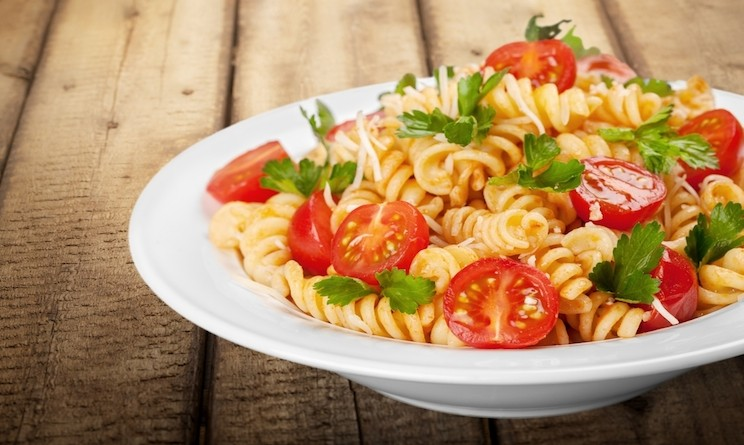 dieta estiva mediterranea