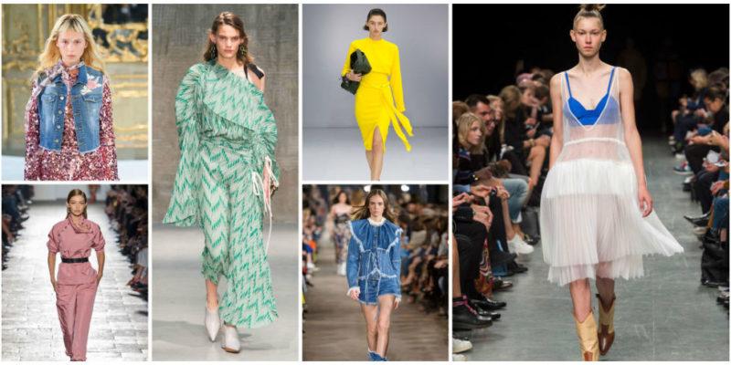 moda estate 2017