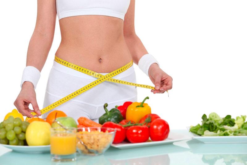 Dieta a zona. 5 consigli su come cominciare