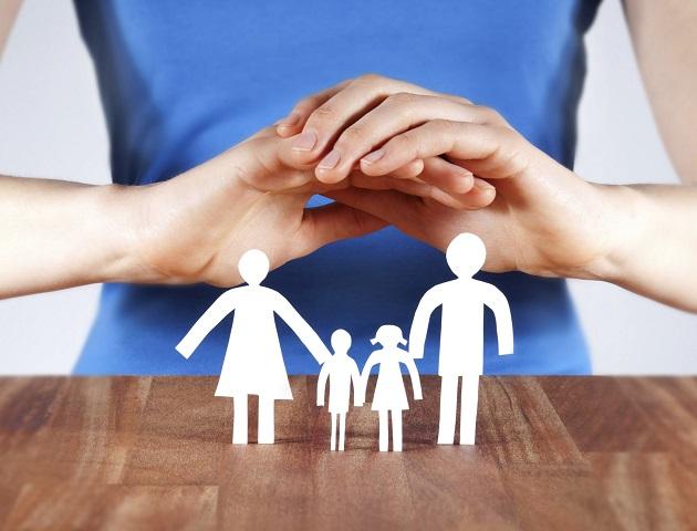 Le 5 polizze di assicurazione vita migliori