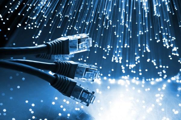 Offerte fibra ottica. Le migliori in circolazione.jpg