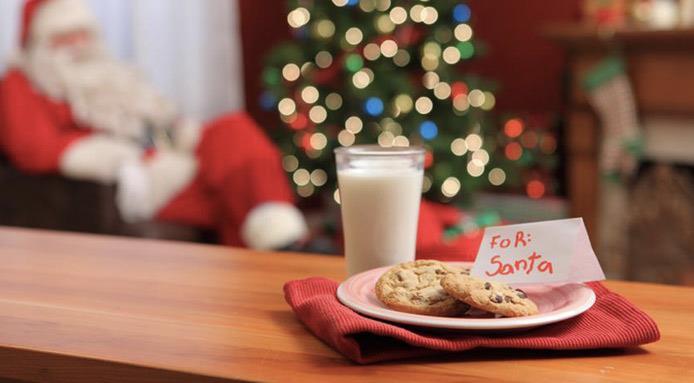 5 Curiosità sulle tradizioni di Natale nel mondo