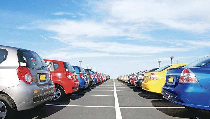 Offerte auto usate. Come trovare il miglior affare