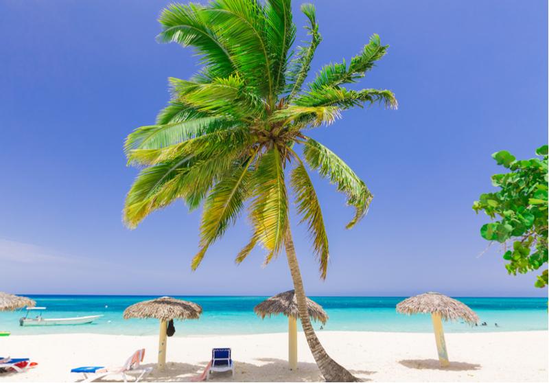 Offerte di voli a Cuba per gennaio
