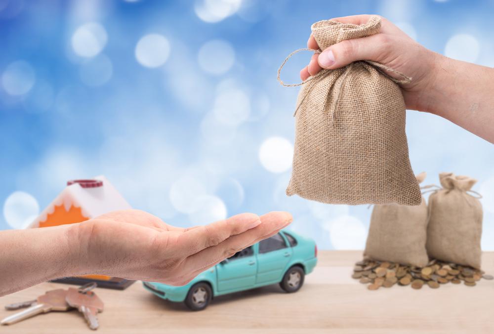 Prestiti personali a confronto
