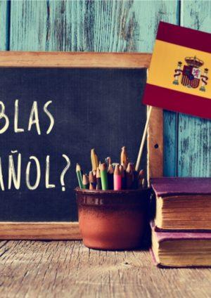 Corsi di spagnolo online