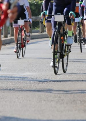 Vuelta di Spagna