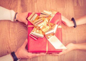 regalo di laurea, 10 consigli