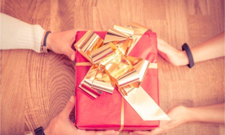 Idee per un regalo di laurea 10 consigli exaude for Consigli regalo