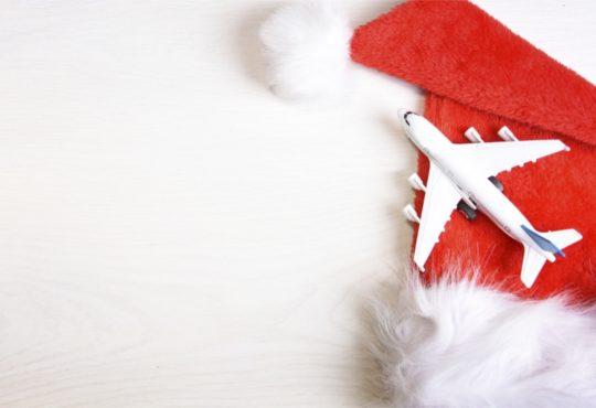 Viaggi di Natale