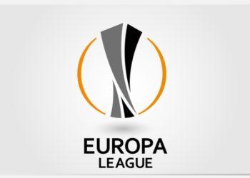 Europa League 2108-19