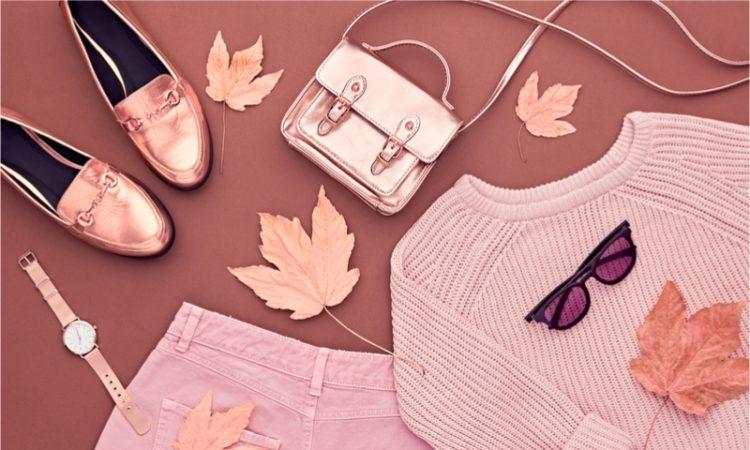 Moda autunno 2018