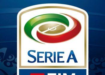 Serie A 2018-19