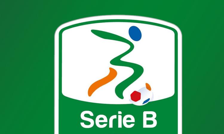 Serie B 2018-2019